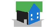 Constructeur, commercialisateur de maisons individuelles